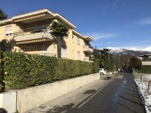 Spazioso appartamento (5.5 locali, 150...