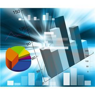 MANAGEMENT ACCOUNTING (CONTABILITÀ DEI COSTI): LEZIONI PRIVATE A LUGANO 400562a.jpg
