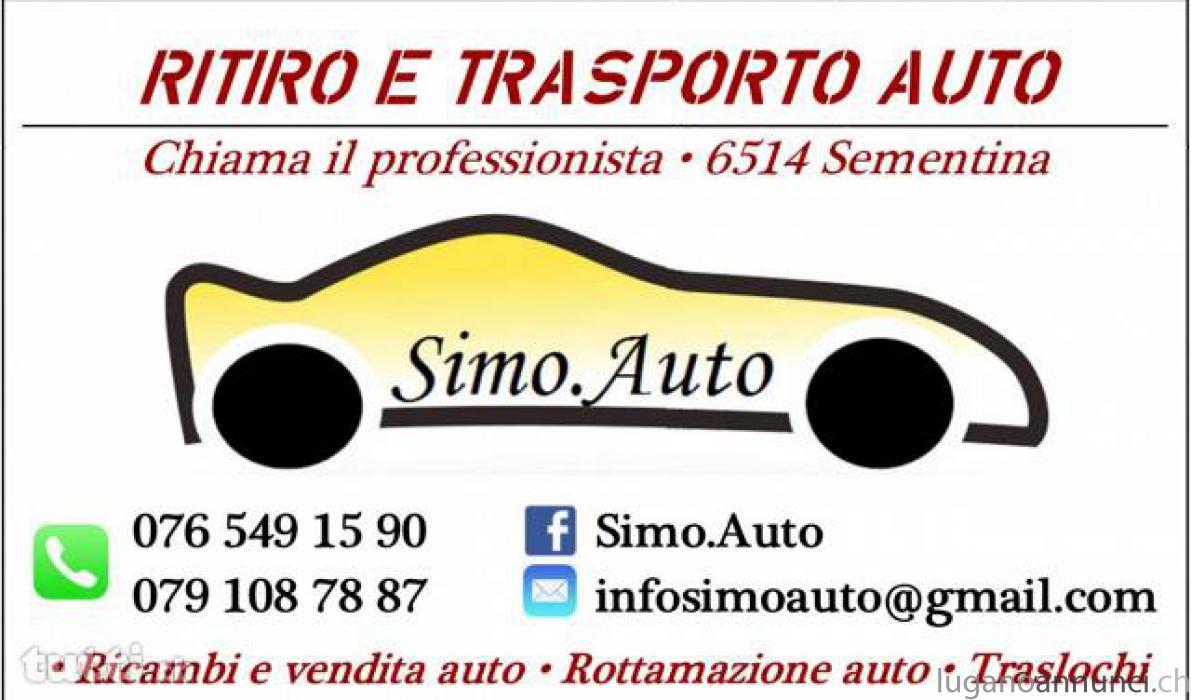 Trasporti Veicoli & Traslochi Veloci TrasportiVeicoliTraslochiVeloci-5a04404d3e7e6.jpg