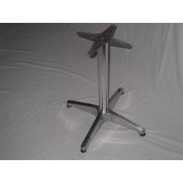 base in alluminio H68 cm 418528a.png