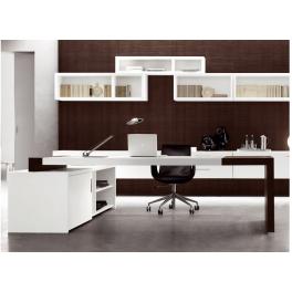 MATRIX - Scrivania ufficio direzionale 420899a.png