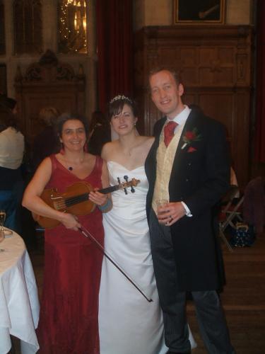 Organista, violinista e soprano musica matrimonio 442662a.jpg