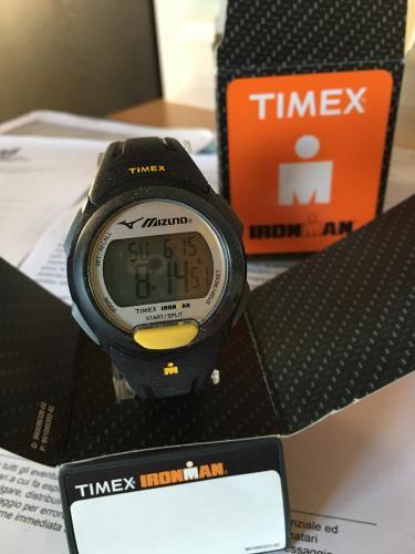 OROLOGIO DA CORSA MIZUNO TIMEX 450222a.jpg