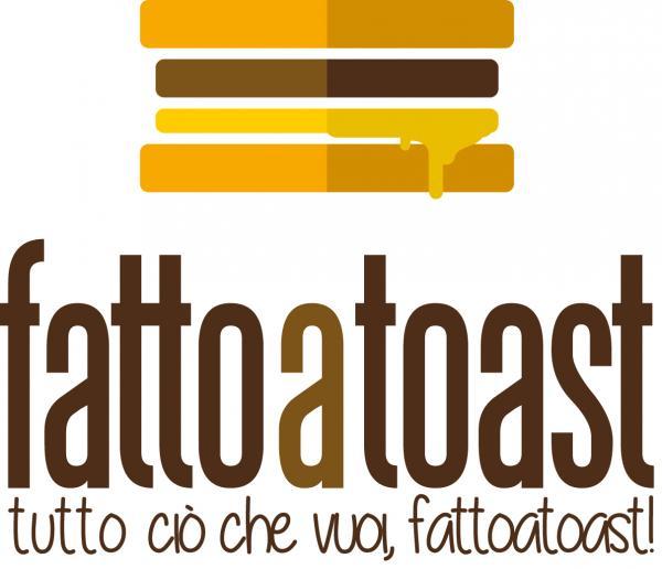 FATTO A TOAST FRANCHISING: APRI LA TUA TOSTERIA 450265a.jpg