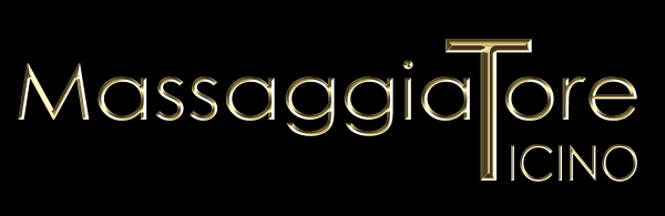 Massaggiatore Lugano.Disponibilità massaggi personalizzati. 451841a.png