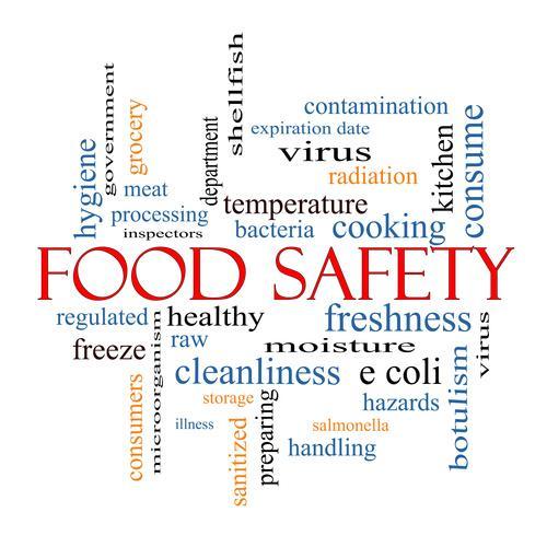 Laureata in Scienze e Tecnologie Alimentari 451990a.jpg