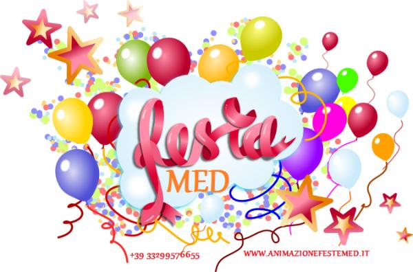 Animazione per feste di compleanno bambini 453420a.png
