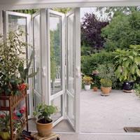 Produttore di porte e finestre in pvc 455240a.jpg