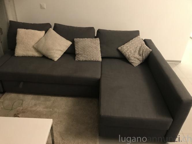 Letto Divano (sofa-bed) LettoDivanosofabed.jpg