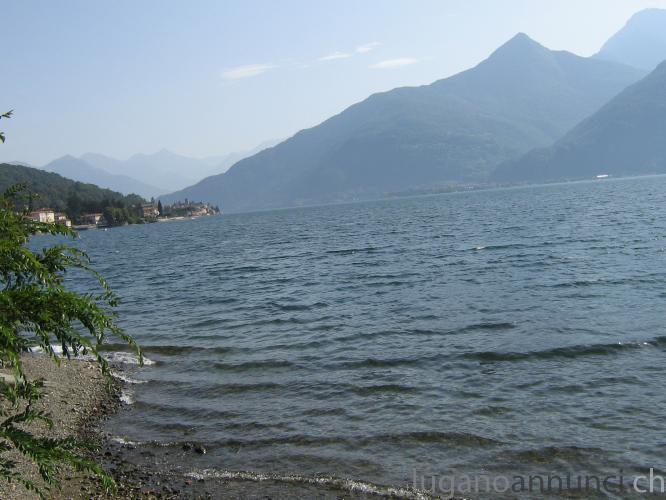 ESCLUSIVO-Terreno Edificabile sulla riva del Lago TerrenoEdificabilesullarivadelLago-59898e0c45f95.jpg