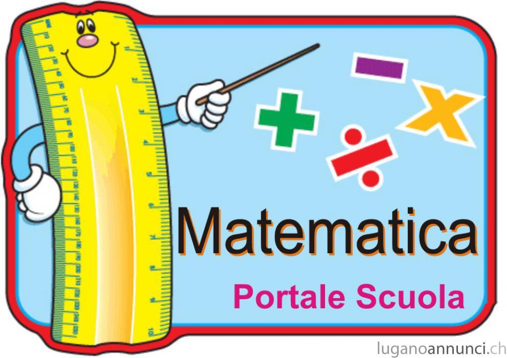 MATEMATICA -FISICA -CHIMICA -LEZIONI E CORSI A LUGANO 078/8914223 MATEMATICAFISICACHIMICALEZIONIECORSIALUGANO0788914223.jpg