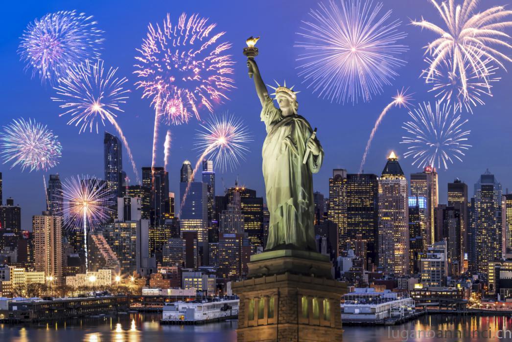 CAPODANNO A NEW YORK CAPODANNOANEWYORK.jpg