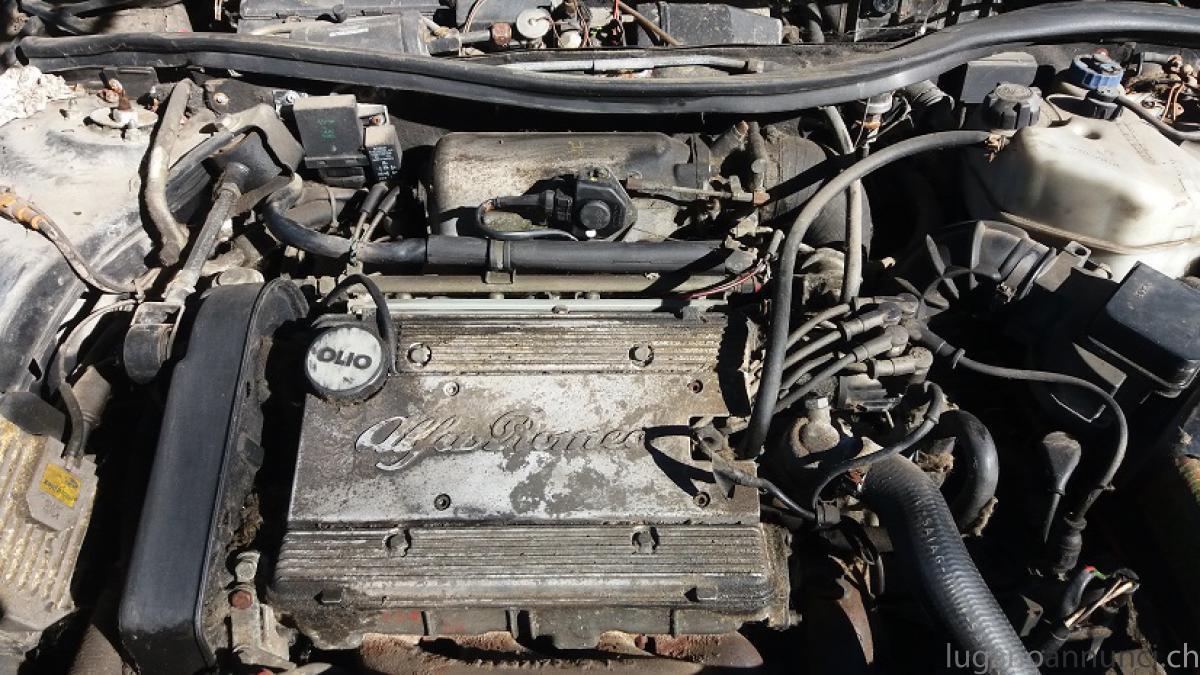 motore alfa 164 turbo si montato anche su lancia delta 2000 turbo motorealfa164turbosimontatoanchesulanciadelta2000turbo.jpg