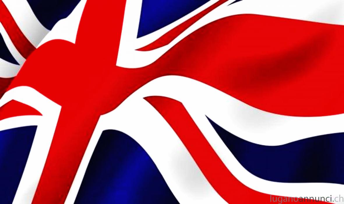 Vendo LTD inglese mai utilizzata e già pronta e disponibile VendoLTDinglesemaiutilizzataegiprontaedisponibile.png
