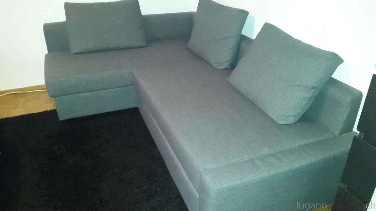 Vendo divano letto contenitore Vendodivanolettocontenitore.jpg