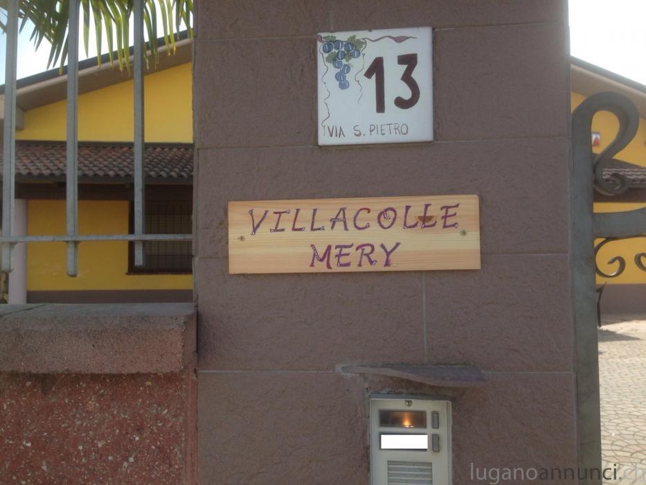 Appartamenti  o camere nel Monferrato Asti Italia AppartamentiocamerenelMonferratoAstiItalia.jpg