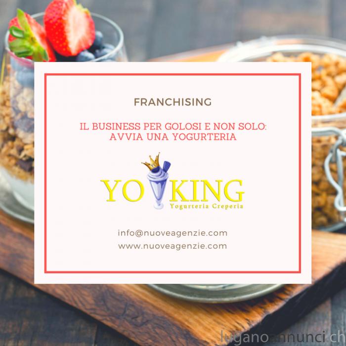Apri il tuo negozio Yogurteria Piadineria in Franchising con noi! ApriiltuonegozioYogurteriaPiadineriainFranchisingconnoi-5a1546f45b084.png