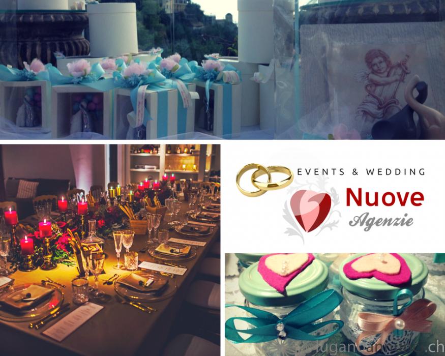 Apri la TUA Agenzia Wedding Events Planner AprilaTUAAgenziaWeddingEventsPlanner.png
