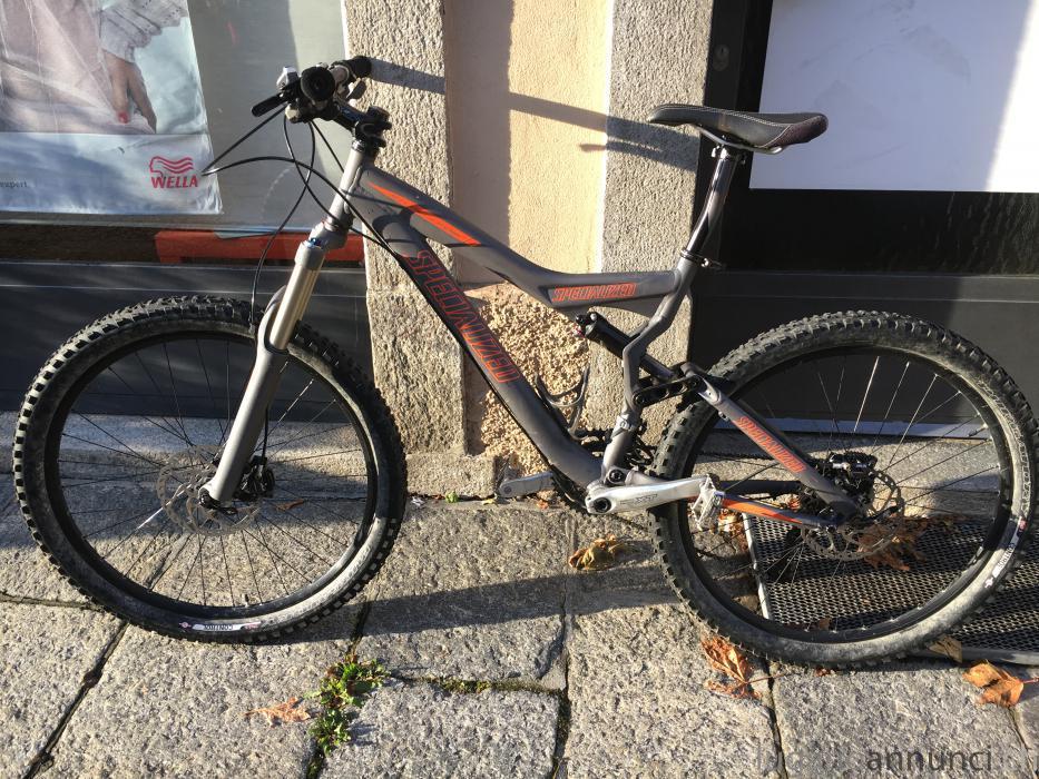 cross bike crossbike.jpg