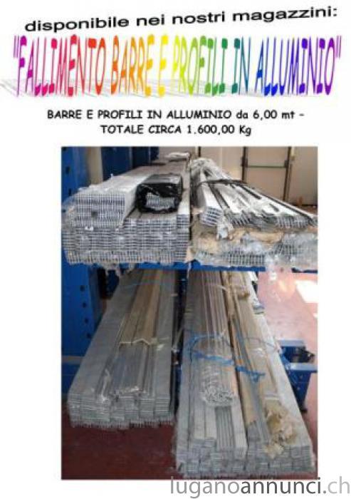 vendo barre e profili in alluminio vendobarreeprofiliinalluminio.jpg