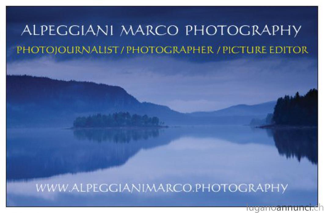 FOTOGRAFO PROFESSIONISTA PER EVENTI FOTOGRAFOPROFESSIONISTAPEREVENTI.jpg