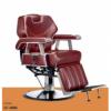 Sedia poltrona parrucchiere barbiere professionale mod.6885