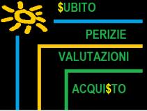ARTE ANTIQUARIATO COLLEZIONISMO COMPRO...