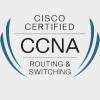 Lezioni private Cisco CCNA\CCNP in...