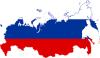Traduzioni russo-inglese-italiano