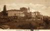 Trofarello - collina Torinese 452357a.png
