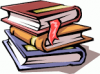 MATEMATICA : lezioni a DOMICLIO A LUGANO