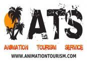 ATS sta cercando animatori periodo...