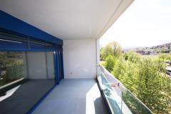 Moderno duplex 3,5 locali con...