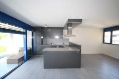 Moderno duplex 3,5 locali con terrazza