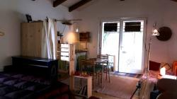 Casa la Perla Verde CasalaPerlaVerde-5959472347ae0.jpg