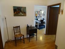 Bellissimo appartamento 3.5 locali a Lugano Breganzona