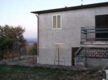 Casale con meravigliosa vista sulle Colline della Maremma CasaleconmeravigliosavistasulleCollinedellaMaremma1234.jpg