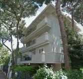 Appartamenti Vacanze Riccione