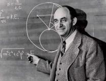 Docente offre lezioni private a domicilio in matematica e fisica