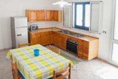 Salento...appartamento di nuova costruzione! Salentoappartamentodinuovacostruzione12.jpg