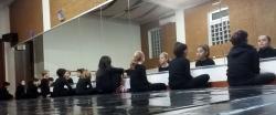 Scuola teatrale in franchising Scuolateatraleinfranchising.jpg