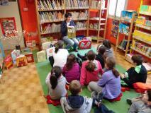 Scuola teatrale in franchising Scuolateatraleinfranchising123.jpg
