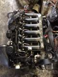 MOTORE BMW X6 3.5D TIPO 306D5