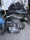 Motore e cambio automatico Mercedes...