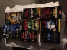 Libri & Romanzi da collezione...
