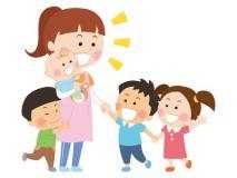 Babysitter con esperienza