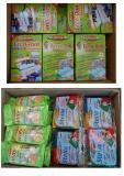 vendo stock articoli pulizia per la casa vendostockarticolipuliziaperlacasa12.jpg