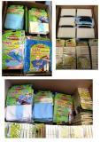 vendo stock articoli pulizia per la casa vendostockarticolipuliziaperlacasa123.jpg
