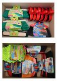 vendo stock articoli pulizia...