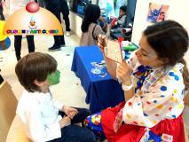 Feste di compleanno animazione bambini mago Lugano Ticino FestedicompleannoanimazionebambinimagoLuganoTicino-5a212e66c9bac.jpg